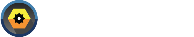 MyST Single Sign-On (SSO) Portal